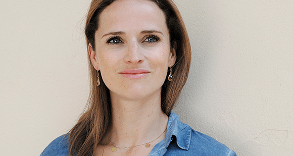 Mehr dazu gibt es in der Podcast-Folge Moin Zukunft! #1 mit Verena Pausder von Fox & Sheep, HABA Digitalwerkstatt & StartupTeens