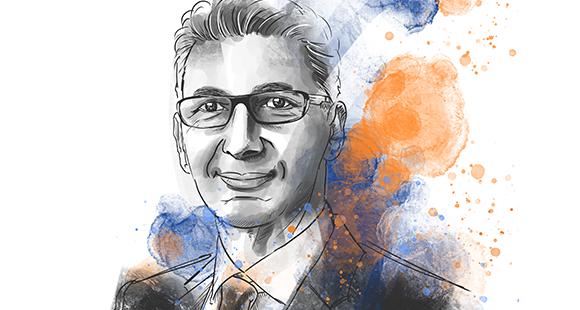 Ulrich Leitermann leitete bei den SIGNAL Versicherungen zunächst als Vorstandsmitglied das Ressort Finanzen. Seit Juli 2013 ist er Vorsitzender der Vorstände der 1999 entstandenen SIGNAL IDUNA Gruppe.