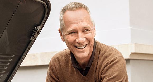 Wilhelm Schmid: Der ehemalige BMW-Manager ist seit Januar 2011 CEO der sächsischen Uhrenmanufaktur A. Lange & Söhne.