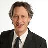 Holger Habermann