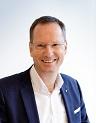 Mark Walther Geschäftsführender Gesellschafter der Walther Transaction GmbH und macx.