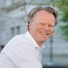 Carl-Jan von der Goltz, geschäftsführender Gesellschafter Maturus Finance GmbH