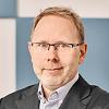 Oliver Ferber EUROCONSIL Unternehmensnachfolge - M&A