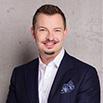 Stephan Schneider, creditshelf AG