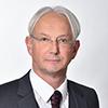 Reimund Koziollek