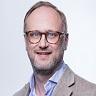 Thomas v. Hake, Geschäftsführer collectAI
