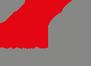 Bundesverband Deutscher Unternehmensberater BDU e.V.
