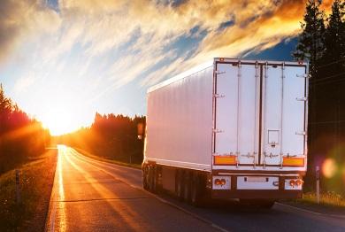 Transport- und Logistik-Unternehmen kaufen