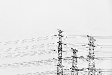 Unternehmen Telekommunikation verkaufen