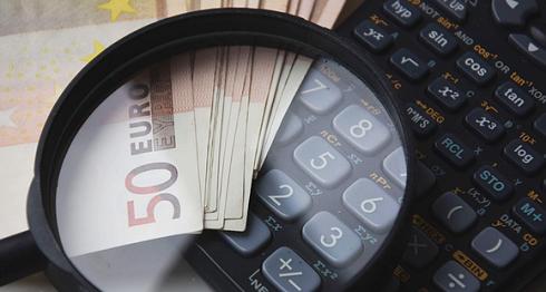 Kapitalbedarf und Finanzierung einer Geschäftsübernahme