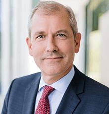 Professor Dr. Jens Scholz