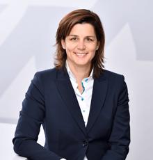 Sabrina van de Bürie: Darum ist der War for Talents für die Krankenversicherung wichtig