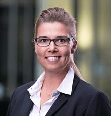 Uta Lindner, CDO bei der BKK Mobil Oil, spricht über die Digitalakte zur Vernetzung von Gesundheitsdaten
