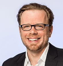 Christian Friedrich, Haufe