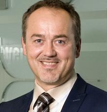 Fred Türling