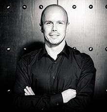 Lars Guillium, 4craft