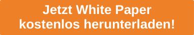 Exklusives White Paper: Unternehmensübernahme in der Versicherungsbranche