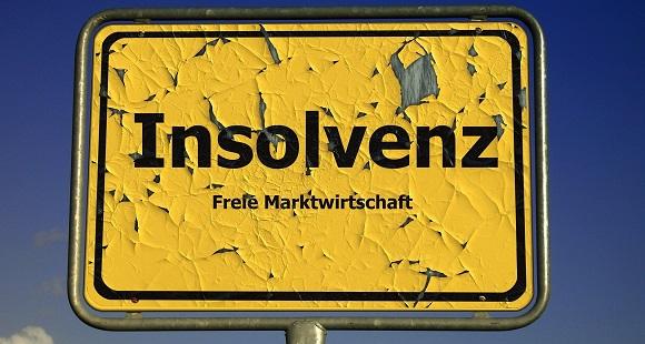 COVID-19-Insolvenz-Aussetzungsgesetz: Umfangreicher Insolvenzschutz, aber nicht für alle