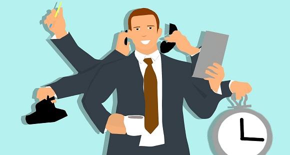 Unternehmensnachfolge: Das müssen Sie in der Frühphase beachten