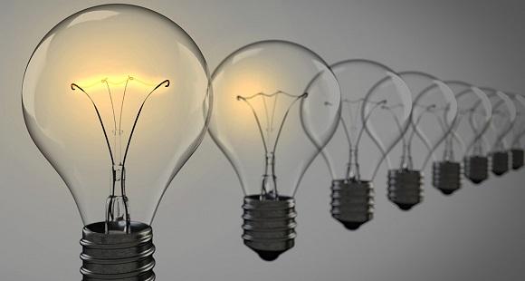 Franchise Ideen: Was der Markt anbietet und was Sie wissen müssen
