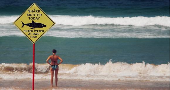 Geschäftsübernahme - Haben Sie alle Risiken sorgfältig abgewogen?