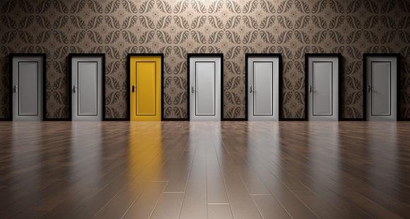 KfW-Nachfolgemonitor 2019: Unternehmensnachfolge im Wandel