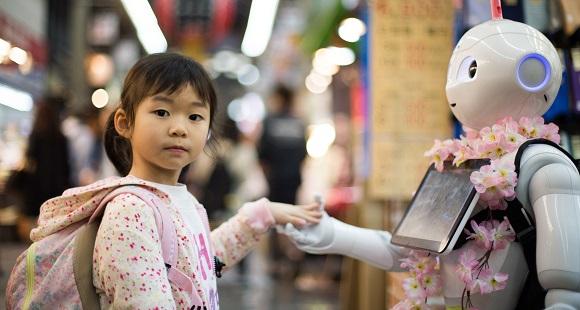 Nachfolge und Digitalisierung