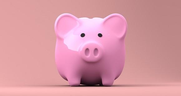 Restrukturierung von Pensionszusagen: Zusätzliche Liquidität in der Corona-Krise