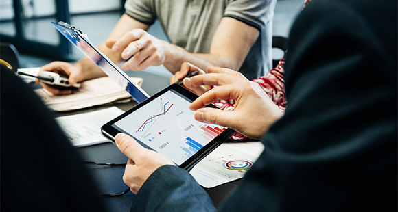 Expertentipps für Unternehmenskäufer