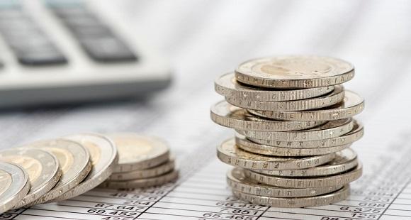 Unternehmenswertrechner: Was ist Ihr Unternehmen wert?