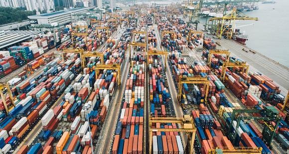 Nachfolgemangel in der Logistikbranche