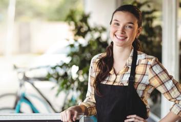 Gastronomie pachten, kaufen oder übernehmen