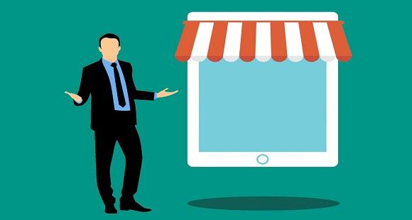 ebay shop verkaufen
