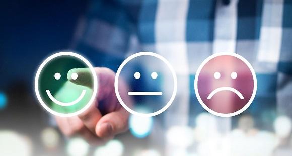 Wie lassen sich Unternehmensverkaufsprozesse positiv beeinflussen?