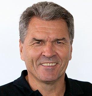 Professor Dr. Claus E. Heinrich, CEO Sovanta AG