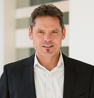 Frank Nobis, Geschäftsführer Institut für Vorsorge und Finanzplanung (IVFP)