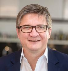 Henning Bauwe, KPMG