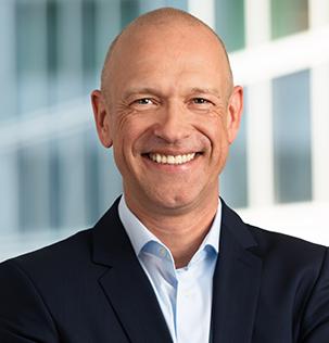 Maik Schulze, Geschäftsführer BleckmannSchulze PartnerServices GmbH