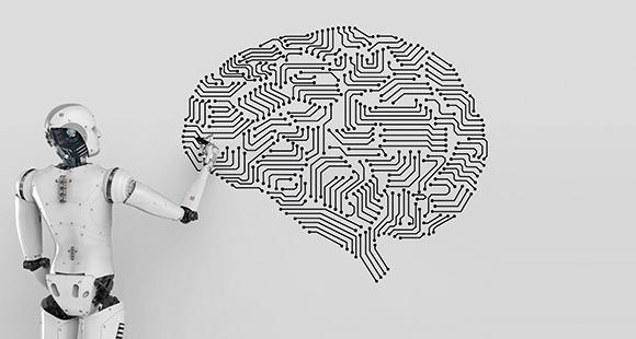 Verschiedene Methoden helfen, damit sich eine KI besser am Menschen orientieren kann