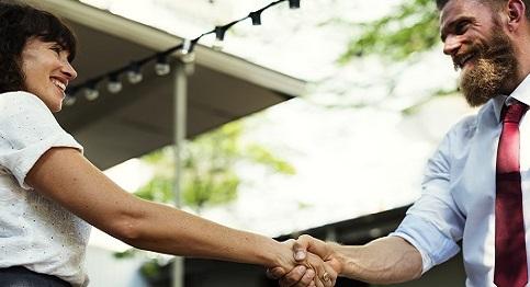 Vorteile einer Geschäftsübernahme für die Existenzgründung