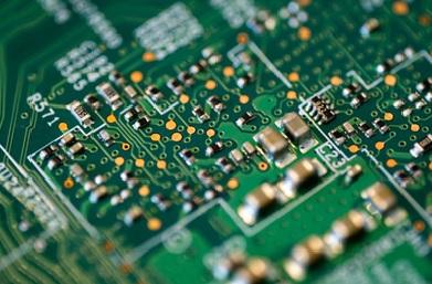 Automatisierungstechnik / Mess- und Regelungstechnik Unternehmen kaufen oder verkaufen