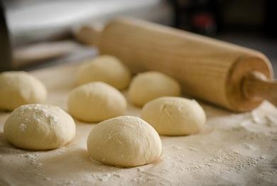Bäckerei kaufen