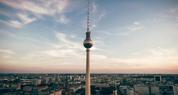 Unternehmensnachfolge Berlin