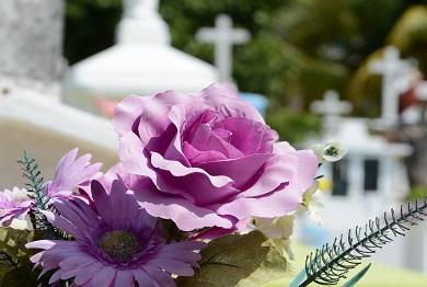 Bestattungsinstitut eröffnen oder übernehmen