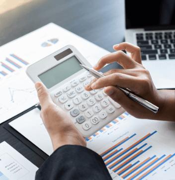 Firma verkaufen: Mit DUB erfahren Sie den Wert Ihrer Firma