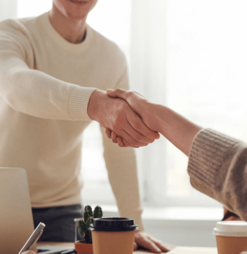 Firma verkaufen: So finden Sie einen geeigneten Käufer