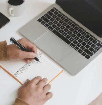 Firma verkaufen: Mit diesen Tipps vermeiden Sie die häufigsten Fehler