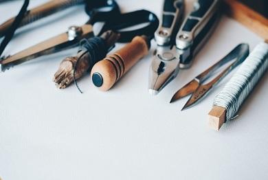 Firma aus dem DIY-Handel kaufen