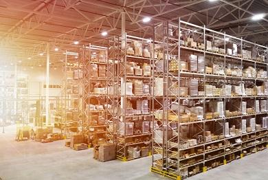 Ob Textilgroßhandel, Elektrogroßhandel, Lebensmittelgroßhandel - Jetzt passenden Großhandel zum Kauf oder den richtigen Käufer finden!