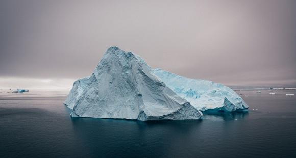 Die Spitze des Eisberges: Schlummern noch offene Forderungen an Gläubiger unter der Oberfläche?
